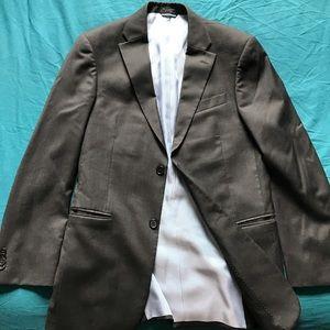 Tommy Hilfiger men's suit